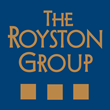 Royston Group Expands by Opening a Las Vegas Office