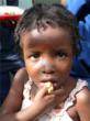 The growing partnership between CTI and Feed My Starving Children provides hope as Haiti observes the one-year anniversary of its devastating earthquake on January 12.