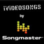 Songmaster Acquires iVideosongs' Catalog and Rights