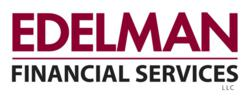 Edelman Financial Services, LLC