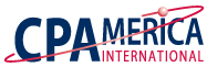 CPAmerica International