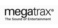 Megatrax Logo