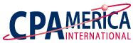 CPAmerica International