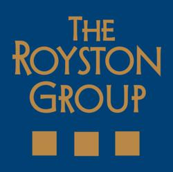 gI 58683 royston logo Royston Group Completes Best Buy Commercial Real Estate Sale in Kansas City MSA