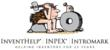 "InventHelp Client Patents ""C.E.B. Protector"" - Invention Could Offer Industrial-Strength Protection"