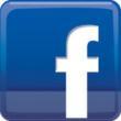 PoolGear Plus on Facebook
