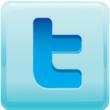 PoolGear Plus on Twitter