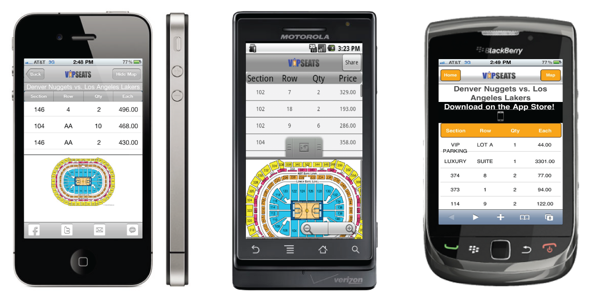 mobile ticket Why are jacksonville jaguars moving to mobile tickets a digital ticket is the safest, most convenient and flexible way to receive and manage tickets while increasing protection against fraud you probably use your smartphone to travel and attend movies now you can use it for live sport and entertainment events.