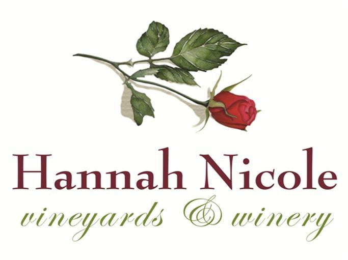 Hannah Nicole Vineyards
