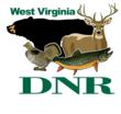 Back to West Virginia State Parks in April