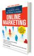 The McGraw-Hill 36-Hour Course: Online Marketing Book by Lorrie Thomas Ross