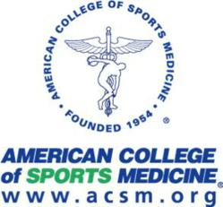 Sports Medicine subjects in universities