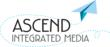 Ascend Integrated Media Wins 3 in Hermes International Creative Awards...