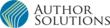 Author Solutions, Inc. Announces Film Project Partnership with Principal Entertainment