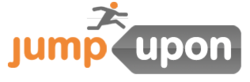JumpUpon.com introduces same-day deal platform.