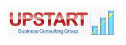 Upstart Business Consulting Group - Business Plans