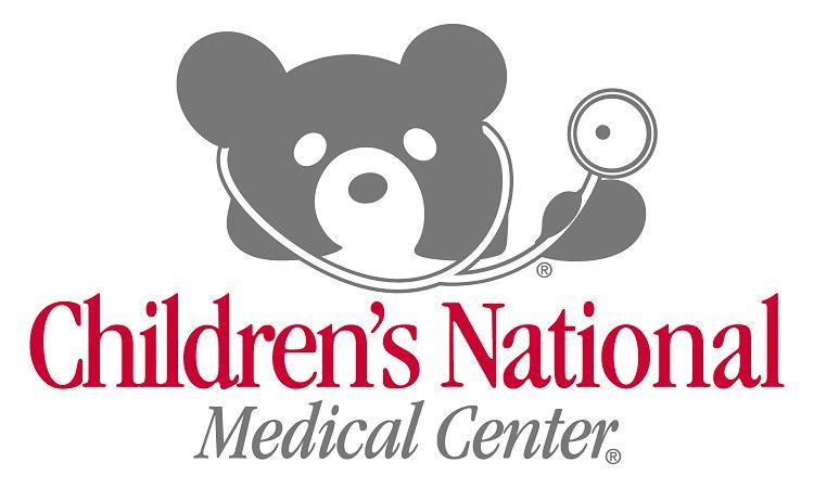 Children's National Medical Center Announces New CEO