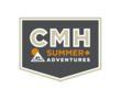 CMH Summer Adventures