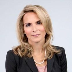 Rochelle Rottenstein, Esq.