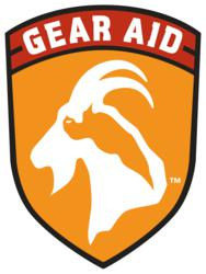 Gear Aid, McNett, ReviveX, Gear repair, gear care, repair and maintenance, outdoor gear