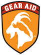 gear aid, mcnett