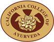 Ayurveda Institute in California Offers Online Ayurvedic Medicine Training Throughout the Nation - California College of Ayurveda