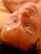 Ayurvedic Anatomy And Physiology Course offered in 2014 at the...