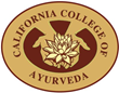 Ayurveda Connecticut Course: A Deep Introduction to Living Ayurveda Offered by the California College of Ayurveda Offered in September, 2014