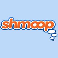 Shmoop University, Inc.