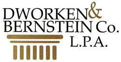Dworken Bernstein