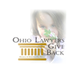 Over $25 million distributed to charities in Ohio