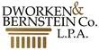 NE Ohio Law Firm, Dworken & Bernstein Co., L.P.A. Welcomes Anna...