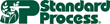 Standard Process Inc. Launches Benchmark Tool that Determines Health of an Acupuncture Practice