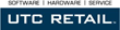 2017 RIS News LeaderBoard Recognizes UTC RETAIL as a Top Retail Software Provider