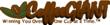 CoffeeGIANT.com