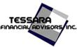 Financial Advisors Financial Planning Bay Area