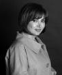 Dr. Shoreh Ershadi, CEO of ANTIAGING Institute of California