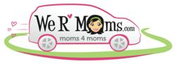 Helping Moms is Our Mission