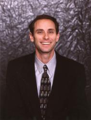 Howard S. Rabb