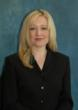Jodi Tomaszewski - Mergers and Acquisitions, Real Estate, General Business, Commercial Litigation
