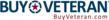 veteran business owners