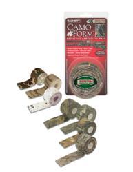 Camo Form, Camo, camouflage wrap, camo wrap, camouflage pattern, camouflage