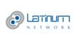 Latinum Network Partners with Geoscape