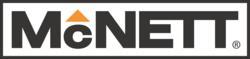 McNett, gear care, gear repair