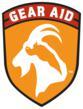 gear aid, gear care, gear repair