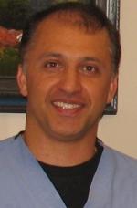 Robert Mondavi DDS Dentist Torrance CA