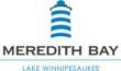 Meredith Bay Logo