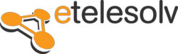 Etelesolv | Canada's leader in Telecom Expense Management