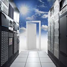 WFT Virtualization and Cloud