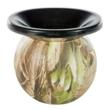 Realtree Hardwoods Green Mud Jug